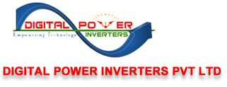 inverter Chennai