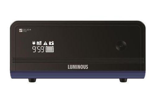 Luminous ZELIO+ 1700 UPS