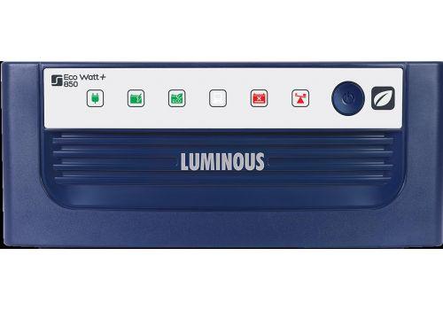 Luminous ECO WATT+850 UPS