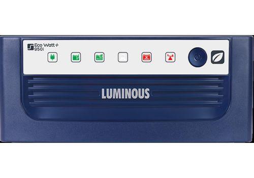 Luminous ECO WATT+950 UPS