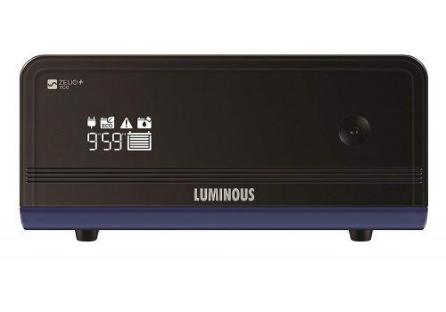 Luminous Zelio 1100 UPS