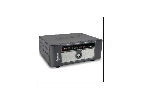 UPS 1100 SEBZ