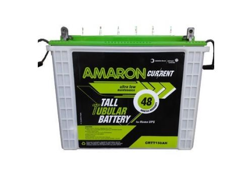 Amaron Current 150AH