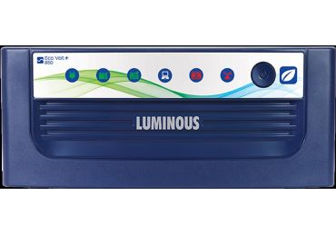 Luminous ECO VOLT+ 850 UPS