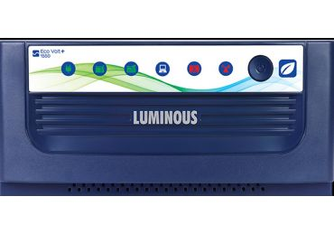 Luminous ECO VOLT+ 1650 UPS