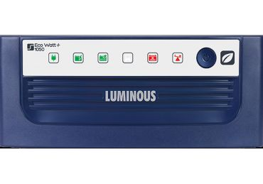 Luminous ECO WATT+1050 UPS
