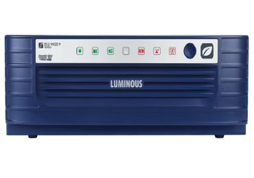 Luminous ECO WATT + RAPID 1650