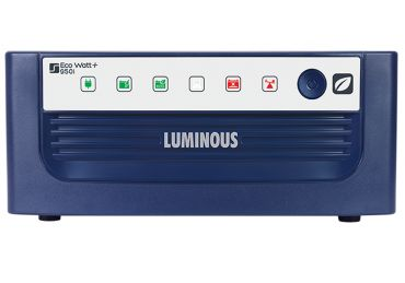 Luminous ECO WATT+950 UPS
