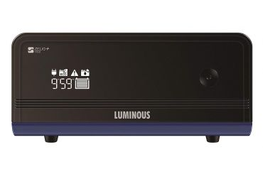 Luminous Zelio 1100 UPS