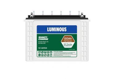 Luminous Shakti Charge SC12054