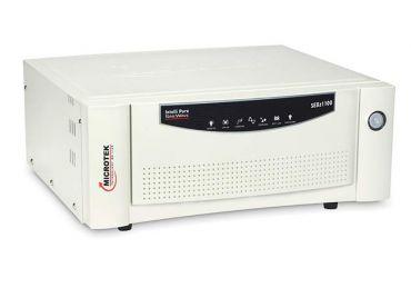Microtek UPS 1100 SEBZ
