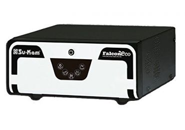 Sukam Falcon Eco 1000Va Sine Wave Inverter