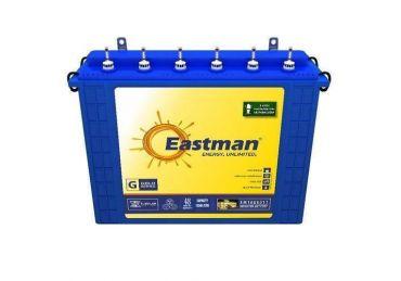 Eastman 155AH