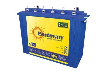 Eastman 150AH