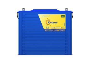 Eastman EM16060TT (160 AH) Battery